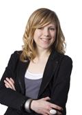 Becky Purvis